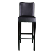 Tapos-Jarno-Glad-bar-chair-1