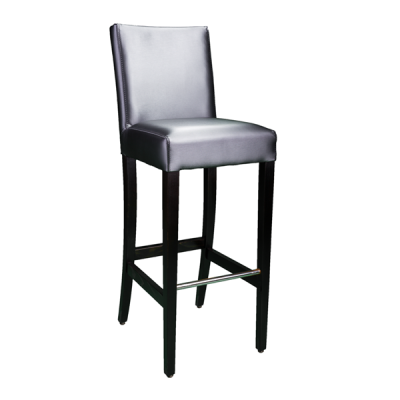 Tapos-Jarno-Glad-bar-chair-2