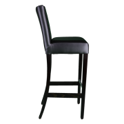 Tapos-Jarno-Glad-bar-chair-3