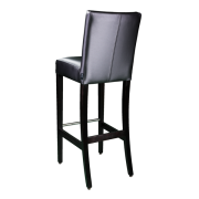 Tapos-Jarno-Glad-bar-chair-4