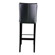 Tapos-Jarno-Glad-bar-chair-5