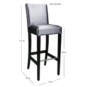 Tapos-Jarno-Glad-bar-chair-6