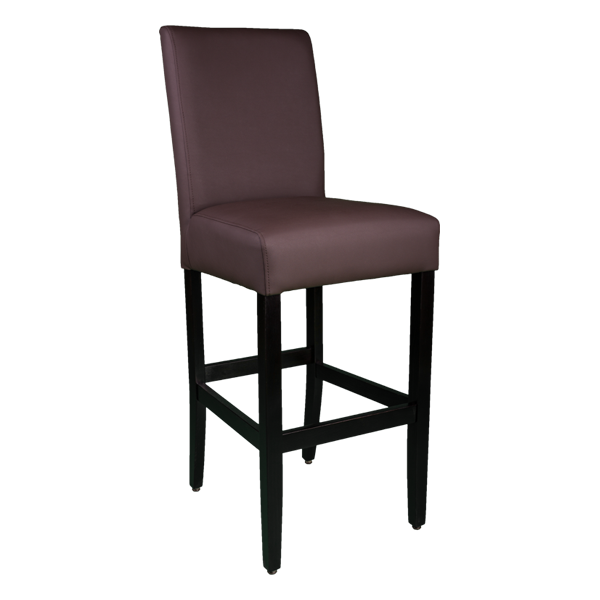 Tapos-Junior-bar-chair-2