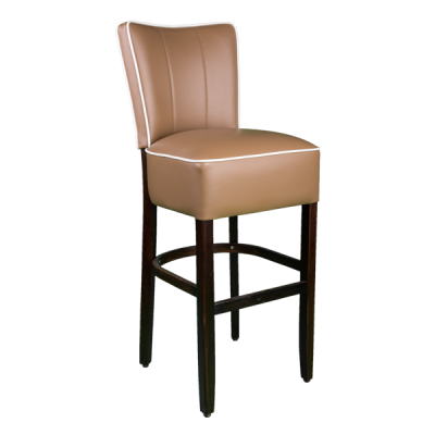Tapos-Lisa-2-bar-chair-2