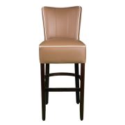 Tapos-Lisa-2-bar-chair-3
