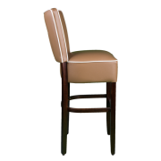 Tapos-Lisa-2-bar-chair-4