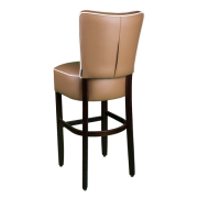 Tapos-Lisa-2-bar-chair-5