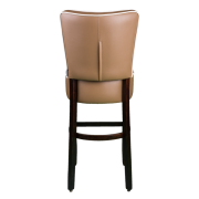 Tapos-Lisa-2-bar-chair-6