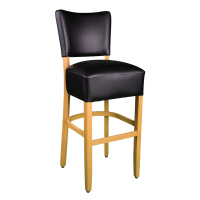 Tapos-Lisa-Bar-chair-2