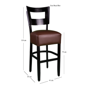 Tapos-Lisa-Boyd-Bar-chair-1