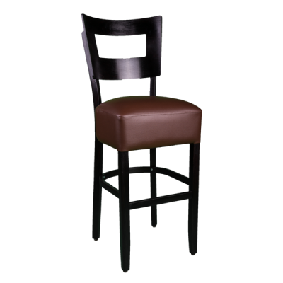 Tapos-Lisa-Boyd-Bar-chair-2