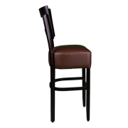 Tapos-Lisa-Boyd-Bar-chair-3