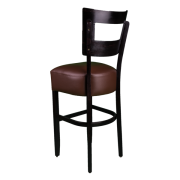 Tapos-Lisa-Boyd-Bar-chair-4