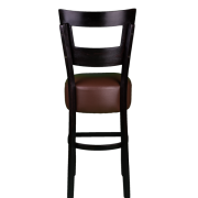 Tapos-Lisa-Boyd-Bar-chair-5