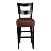 Tapos-Lisa-Boyd-Bar-chair-6