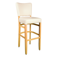 Tapos-Lisa-fit-bar-chair-2