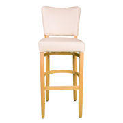 Tapos-Lisa-fit-bar-chair-3