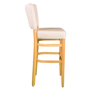 Tapos-Lisa-fit-bar-chair-4