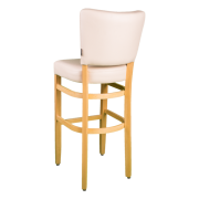 Tapos-Lisa-fit-bar-chair-5