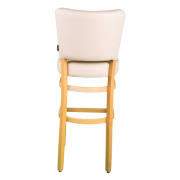 Tapos-Lisa-fit-bar-chair-6