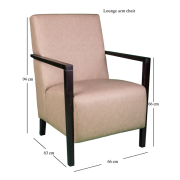 Tapos-Lounge-arm-chair-1