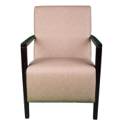 Tapos-Lounge-arm-chair-2