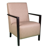 Tapos-Lounge-arm-chair-3