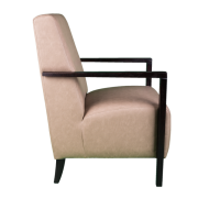 Tapos-Lounge-arm-chair-4