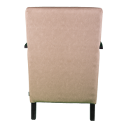 Tapos-Lounge-arm-chair-5