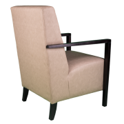 Tapos-Lounge-arm-chair-6