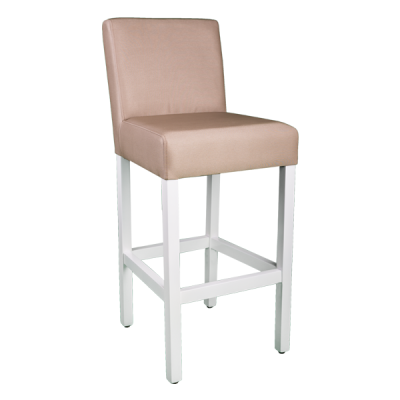 Tapos-Nova-bar-chair-2