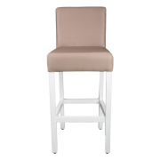 Tapos-Nova-bar-chair-3