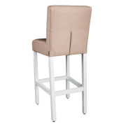 Tapos-Nova-bar-chair-4