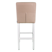 Tapos-Nova-bar-chair-5
