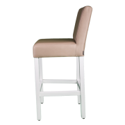 Tapos-Nova-bar-chair-6