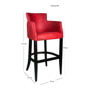 Tapos-Omega-bar-chair-1