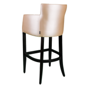Tapos-Omega-bar-chair-10