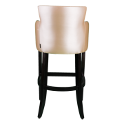 Tapos-Omega-bar-chair-11