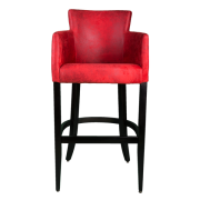 Tapos-Omega-bar-chair-3