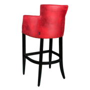 Tapos-Omega-bar-chair-5