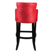 Tapos-Omega-bar-chair-6