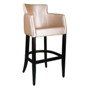 Tapos-Omega-bar-chair-7