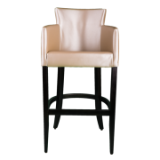 Tapos-Omega-bar-chair-8