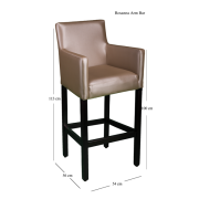 Tapos-Rosana-arm-bar-chair-1