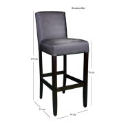 Tapos-Rosanna-bar-chair-1