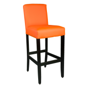 Tapos-Rosanna-bar-chair-10