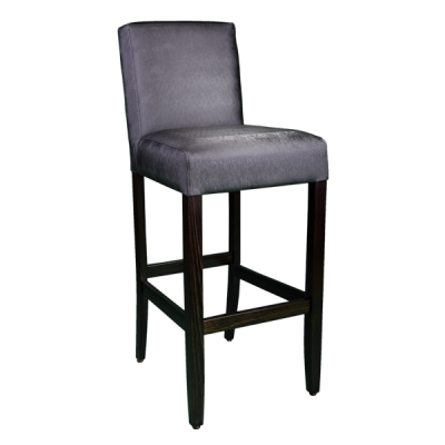 Tapos-Rosanna-bar-chair-2