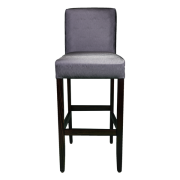 Tapos-Rosanna-bar-chair-3