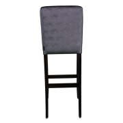 Tapos-Rosanna-bar-chair-4
