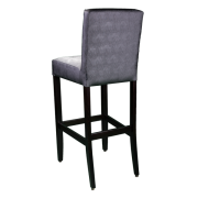 Tapos-Rosanna-bar-chair-5